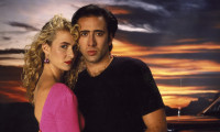 Wild at Heart Movie Still 3