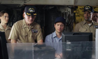 American Warships Movie Still 8