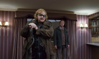 Harry Potter and the Deathly Hallows: Part 1 Movie Still 4