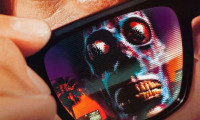 They Live Movie Still 4