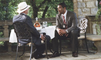 Alex Cross Movie Still 3