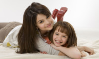 Ramona and Beezus Movie Still 8