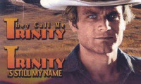 Trinity Is STILL My Name! Movie Still 6