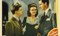 The Courtship of Andy Hardy Movie Still 3