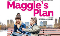 Maggie's Plan Movie Still 7