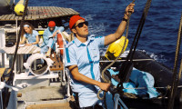 The Life Aquatic with Steve Zissou Movie Still 6
