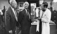 The Naked Gun 2½: The Smell of Fear Movie Still 2