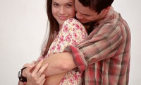 A Walk to Remember Movie Still 8