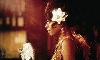 Lady Sings the Blues Movie Still 4