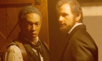 Abraham Lincoln: Vampire Hunter Movie Still 2
