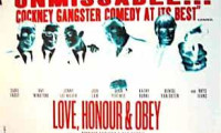 Love, Honor and Obey Movie Still 3