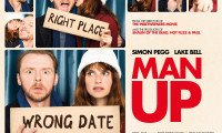 Man Up Movie Still 8