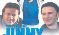 There's Only One Jimmy Grimble Movie Still 3