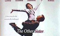 The Other Sister Movie Still 5