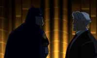 Batman: The Dark Knight Returns, Part 1 Movie Still 7