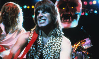 This Is Spinal Tap Movie Still 1