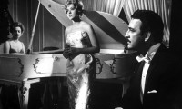 The Exterminating Angel Movie Still 2