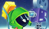 Duck Dodgers in the 24½th Century Movie Still 2
