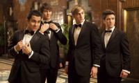 Big Time Movie Movie Still 7
