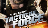 Tactical Force Movie Still 1