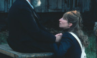 Yentl Movie Still 1