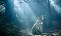 Into the Woods Movie Still 7