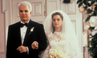 Father of the Bride Movie Still 7