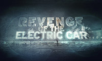Revenge of the Electric Car Movie Still 8