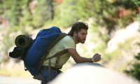 Into the Wild Movie Still 3