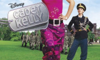 Cadet Kelly Movie Still 1
