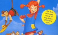 Pippi Longstocking Movie Still 8