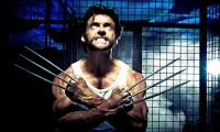 X-Men Origins: Wolverine Movie Still 5