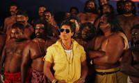 Chennai Express Movie Still 4