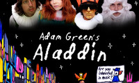 Adam Green's Aladdin Movie Still 2