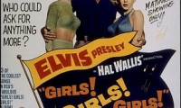Girls! Girls! Girls! Movie Still 6