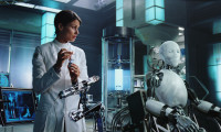 I, Robot Movie Still 3