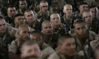 Jarhead Movie Still 6