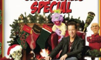 Jeff Dunham's Very Special Christmas Special Movie Still 1