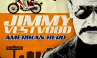 Jimmy Vestvood: Amerikan Hero Movie Still 2