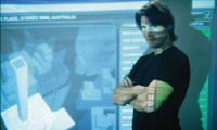 Mission: Impossible II Movie Still 2