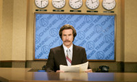 Anchorman: The Legend of Ron Burgundy Movie Still 1