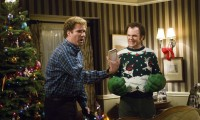 Step Brothers Movie Still 6