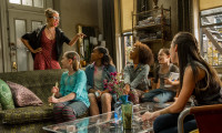 Annie Movie Still 7