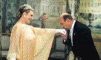 The Princess Diaries 2: Royal Engagement Movie Still 8