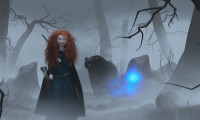 Brave Movie Still 6