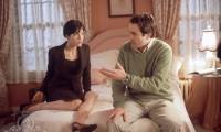 A Guy Thing Movie Still 8