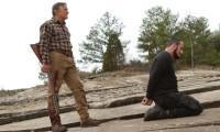 Killing Season Movie Still 7