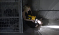 Captivity Movie Still 3