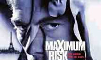 Maximum Risk Movie Still 4