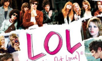 LOL (Laughing Out Loud) ® Movie Still 2